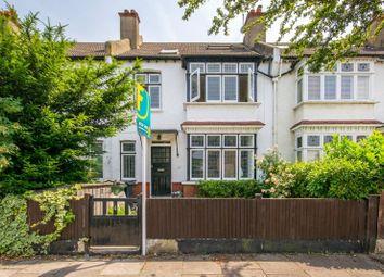 Thumbnail 5 bedroom property to rent in Normanhurst Road, Streatham Hill