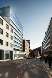 Thumbnail 2 bed flat for sale in Victoria House, James Street, Liverpool
