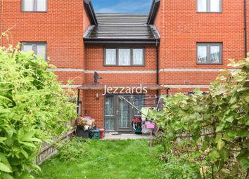 Thumbnail 3 bed property to rent in Page Road, Bedfont, Feltham