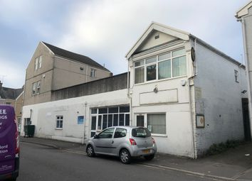 Thumbnail Office to let in St Helens Avenue, Brynmill, Swansea