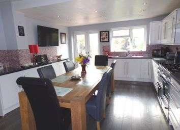 Thumbnail 3 bed semi-detached house for sale in Ollerton Road, Yardley, Birmingham