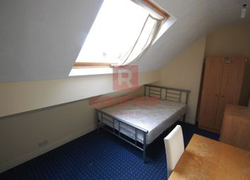 Thumbnail 1 bedroom property to rent in St. Chads Drive, Headingley, Leeds