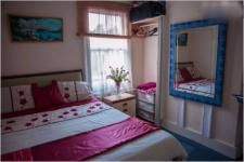 Thumbnail Room to rent in Winchelsea Road, Tottenham, London