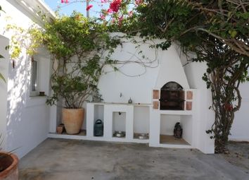 Thumbnail 3 bed cottage for sale in Estoi, Central Algarve, Portugal
