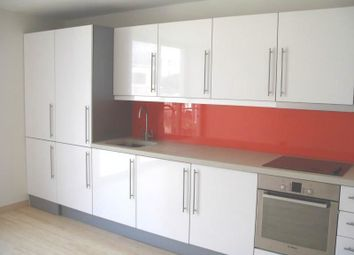 Thumbnail 1 bed flat to rent in Richmond Road, Kingston Upon Thames