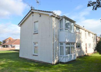 Thumbnail 1 bed flat for sale in Carousel Court, Bognor Regis