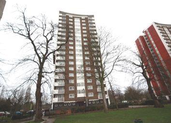 Thumbnail 1 bedroom flat to rent in Lewisham Park, Lewisham, Lewisham