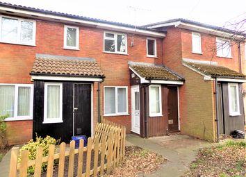 1 bed terraced house to rent in Dart Road, Farnborough GU14