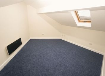 Thumbnail Terraced house to rent in Longworth Road, Horwich, Bolton