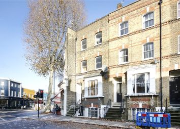 Property to rent in Kennington Road, Oval, London SE11