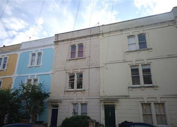 Thumbnail 1 bedroom flat to rent in Roslyn Road, Redland, Bristol