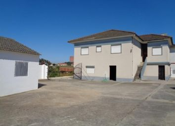 Thumbnail 3 bed cottage for sale in Alfeizerao, Silver Coast, Portugal