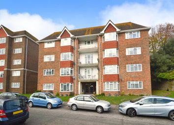 2 bed flat for sale in Michel Grove, Eastbourne BN21