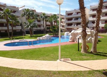 Thumbnail 2 bed apartment for sale in Playa Flamenca, Orihuela Costa, Spain