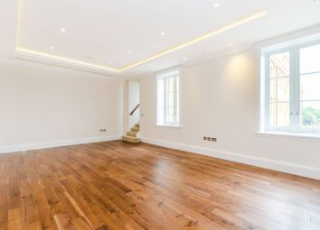 Thumbnail 2 bed flat to rent in Holborn Close, Mill Hill Conservation