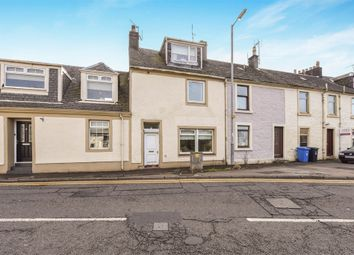 Thumbnail 3 bed terraced house for sale in Wilson Street, Beith