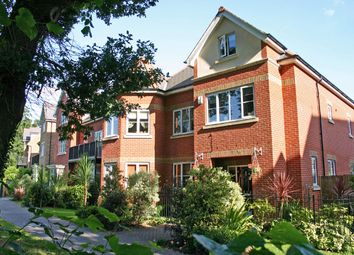 Thumbnail 5 bed detached house for sale in Hodgkins Mews, Stanmore