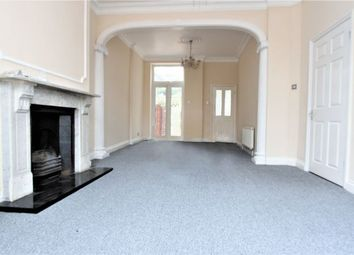 Thumbnail 4 bed property to rent in Palace Gates Road, London