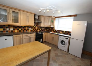 Thumbnail Studio to rent in West Street, Millbrook, Torpoint
