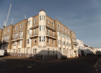 Thumbnail 2 bed property for sale in Cavendish Court, St Georges Road, Brighton