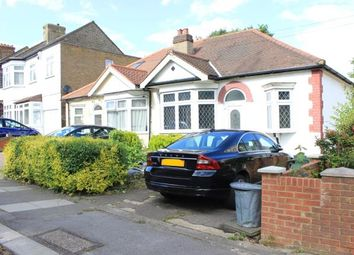Thumbnail 2 bed bungalow for sale in Tomswood Hill, Ilford