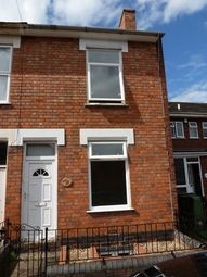 Thumbnail 3 bedroom semi-detached house to rent in St. Georges Lane North, Worcester