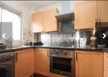 Thumbnail 2 bedroom flat to rent in 612 High Road Leytonstone, London