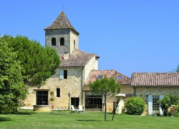 Thumbnail 10 bed property for sale in Beaumont, Dordogne, France