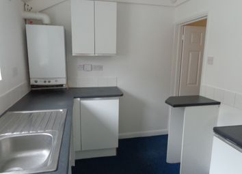 Thumbnail 2 bed terraced house to rent in Ruby Street, Darlington