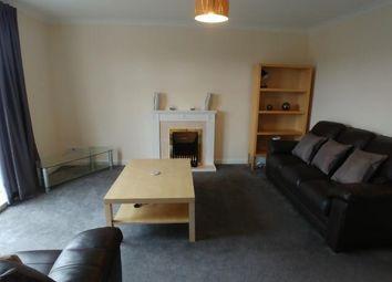 Thumbnail 2 bed flat to rent in Ruthrieston Court, Riverside Drive, Aberdeen