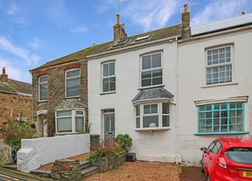 3 bed cottage for sale in Chapel Hill, Newquay TR7