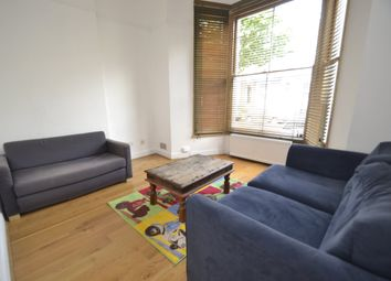 Thumbnail 1 bedroom flat to rent in Marlborough Road, London