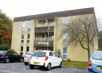 Thumbnail 2 bedroom flat to rent in St Oswalds Court, Redland, Bristol