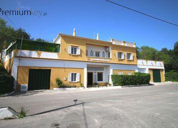 Thumbnail 7 bed detached house for sale in Boliquieme, Boliqueime, Loulé, Central Algarve, Portugal