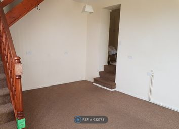 Thumbnail 1 bedroom flat to rent in New Street, St. Georges, Telford