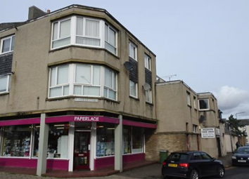 Thumbnail 2 bed flat to rent in 3 St. Andrew Street, Dalkeith