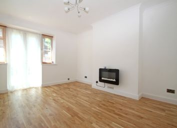 Thumbnail 2 bed flat to rent in Beech Lawns, North Finchley