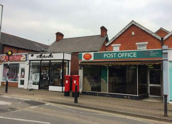 Thumbnail Retail premises for sale in Crowthorne RG45, UK