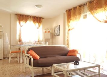 Thumbnail 4 bed triplex for sale in Playa Del Cura, Torrevieja, Alicante, Valencia, Spain