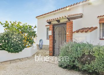 Thumbnail 3 bed property for sale in Murla, Valencia, 03710, Spain