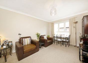 Thumbnail 1 bed flat for sale in Cedar Close, Thurlow Park Road, Dulwich