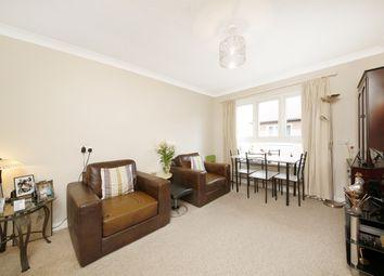 1 bed flat for sale in Cedar Close, Thurlow Park Road, Dulwich SE21