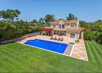 Thumbnail 6 bed detached house for sale in Quinta Do Lago, 8135-162, Portugal