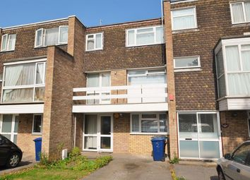 Templewood, Ealing, London W13. 5 bed town house