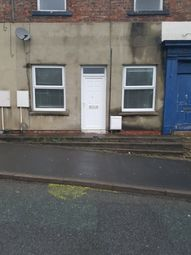 Thumbnail 1 bed flat to rent in High Street, Ferryhill