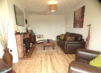 Thumbnail 2 bedroom property for sale in Lan Manor, Morriston, Swansea