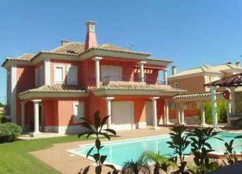 Thumbnail 5 bed villa for sale in Quarteira, 8125 Quarteira, Portugal