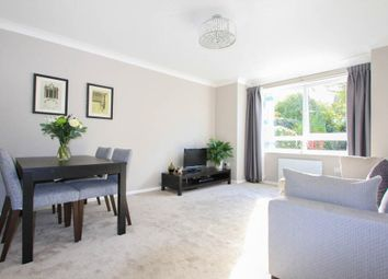 Thumbnail 2 bed flat for sale in Florence Road, Brighton