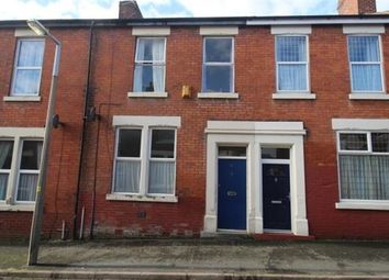 3 bed property to rent in Ainslie Road, Fulwood, Preston PR2