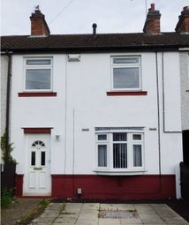3 bed terraced house to rent in Elkington Street, Courthouse Green, Coventry CV6